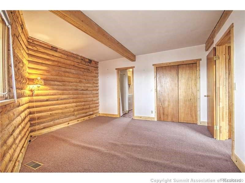 MLS# 3711123 - 12 - 938 Ute Trail, Como, CO 80432