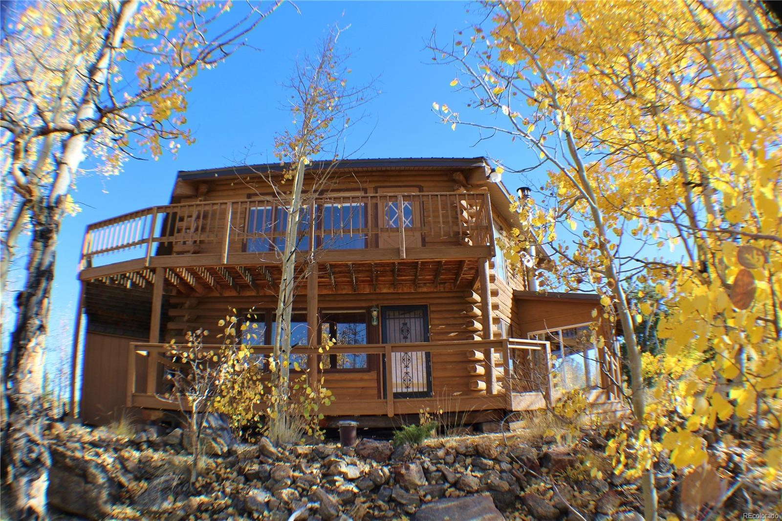 MLS# 3711123 - 18 - 938 Ute Trail, Como, CO 80432