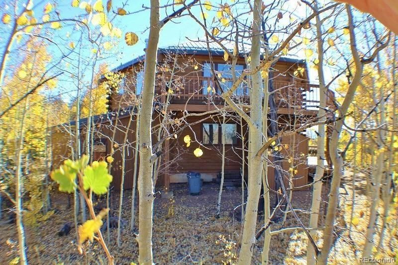 MLS# 3711123 - 19 - 938 Ute Trail, Como, CO 80432