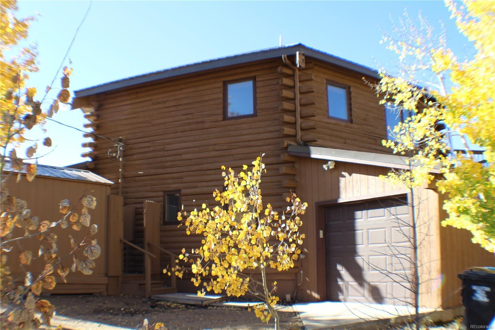 MLS# 3711123 - 20 - 938 Ute Trail, Como, CO 80432