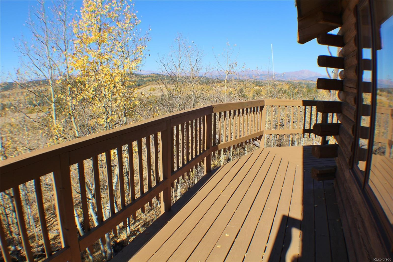 MLS# 3711123 - 22 - 938 Ute Trail, Como, CO 80432