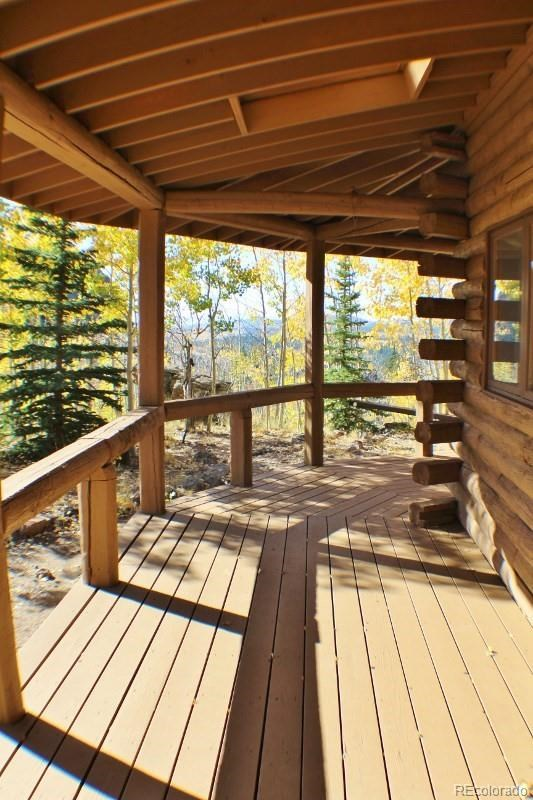 MLS# 3711123 - 5 - 938 Ute Trail, Como, CO 80432