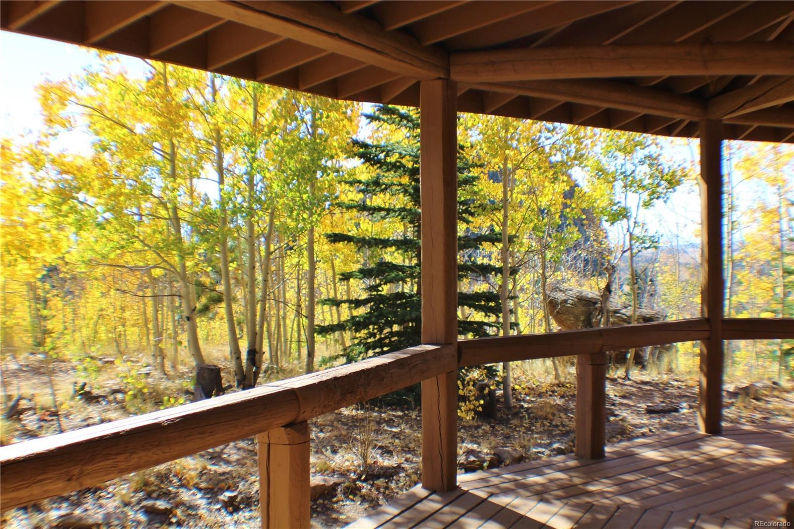 MLS# 3711123 - 7 - 938 Ute Trail, Como, CO 80432