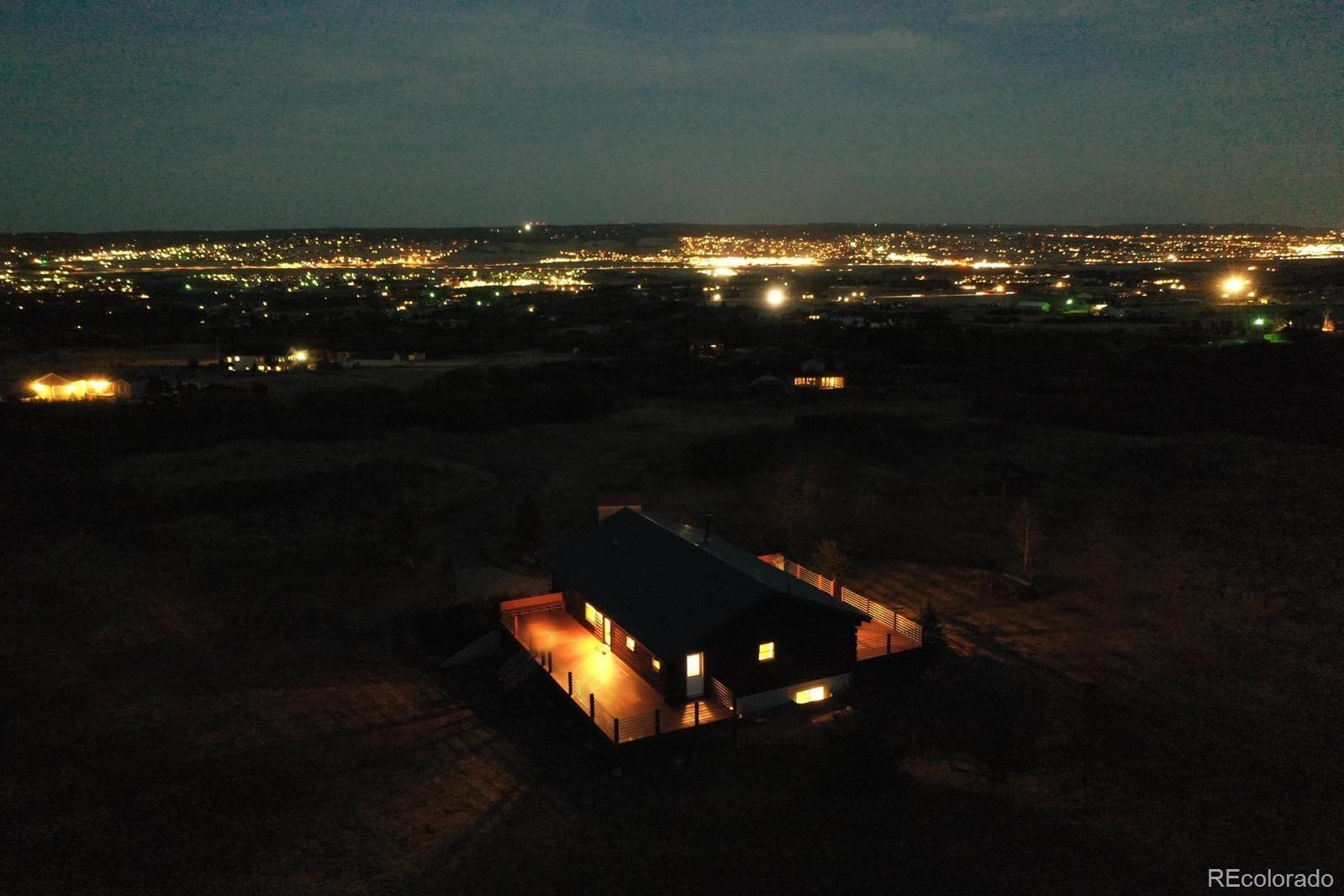 MLS# 3716866 - 40 - 16496 Mount Herman Lane, Monument, CO 80132