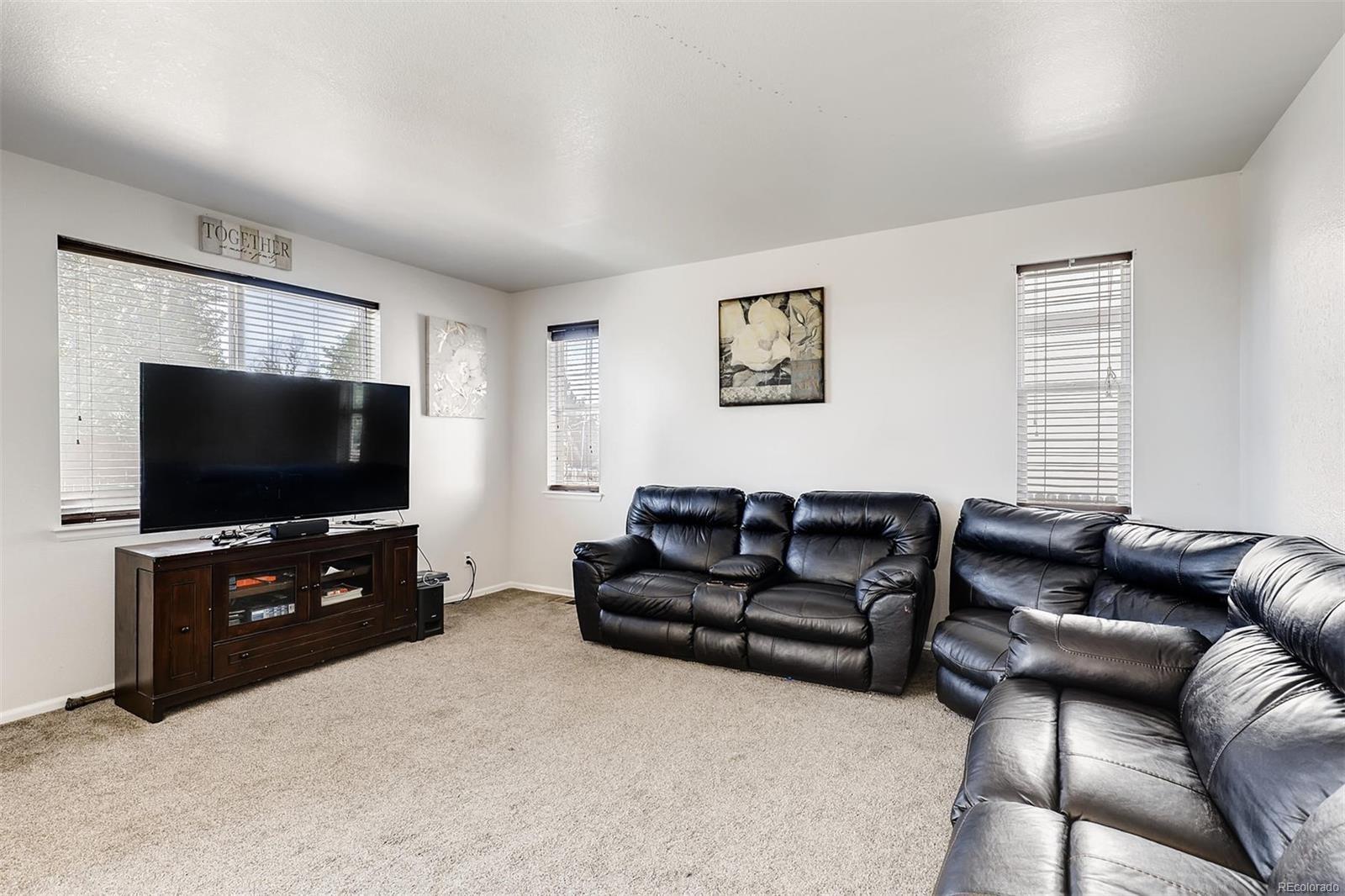 MLS# 3724639 - 1 - 7780  E 129th Place, Thornton, CO 80602