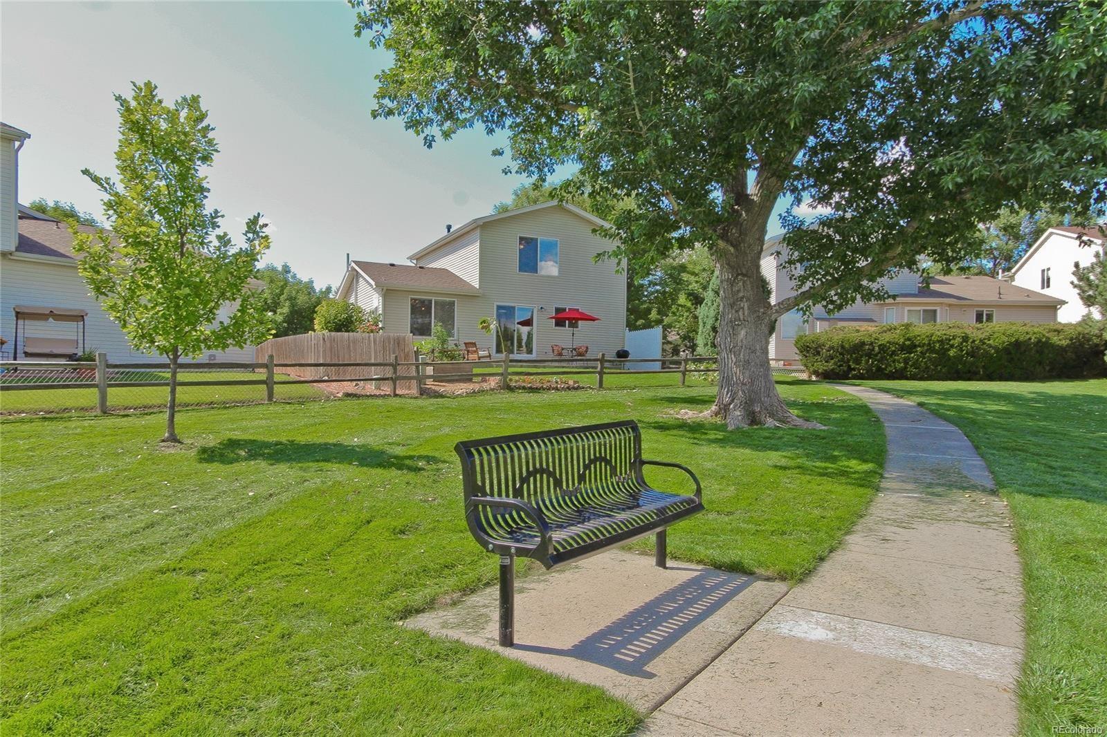 MLS# 3728473 - 1 - 1316  Cumberland Drive, Longmont, CO 80504