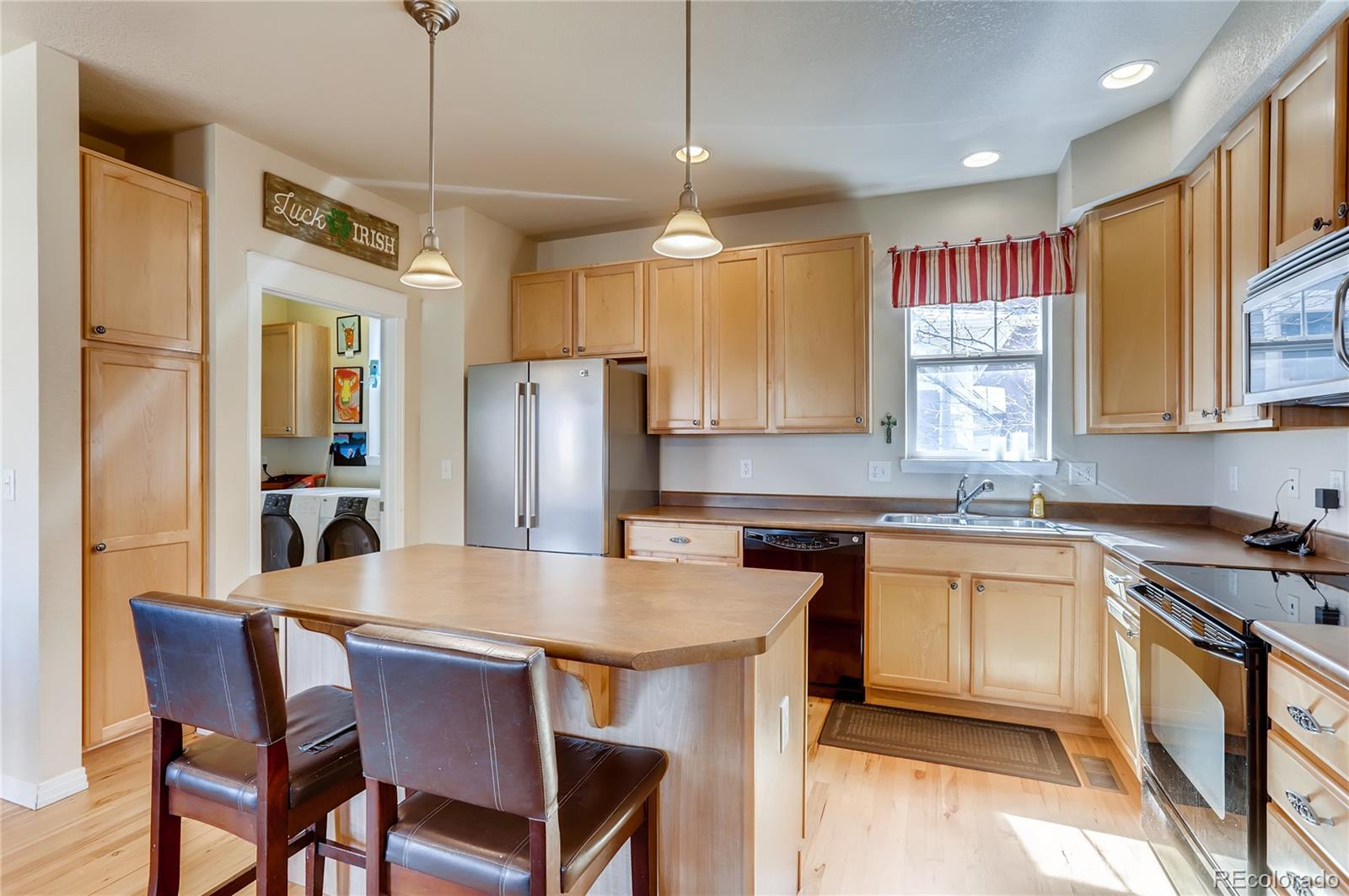 MLS# 3732250 - 13 - 650 Homestead Street, Lafayette, CO 80026