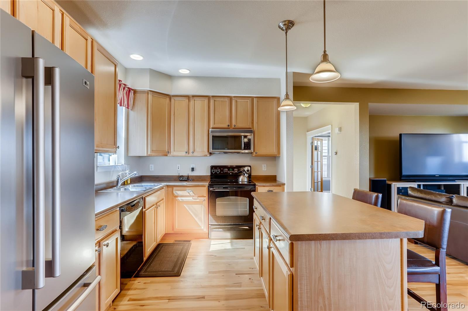 MLS# 3732250 - 15 - 650 Homestead Street, Lafayette, CO 80026