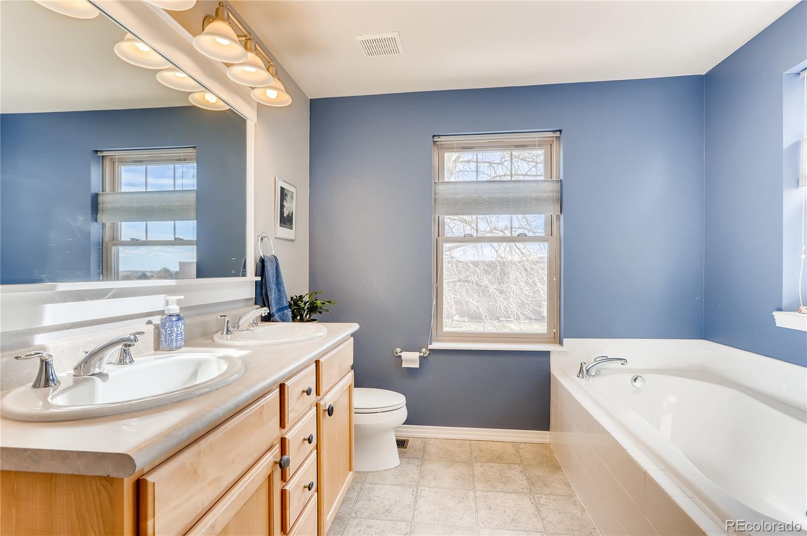 MLS# 3732250 - 23 - 650 Homestead Street, Lafayette, CO 80026
