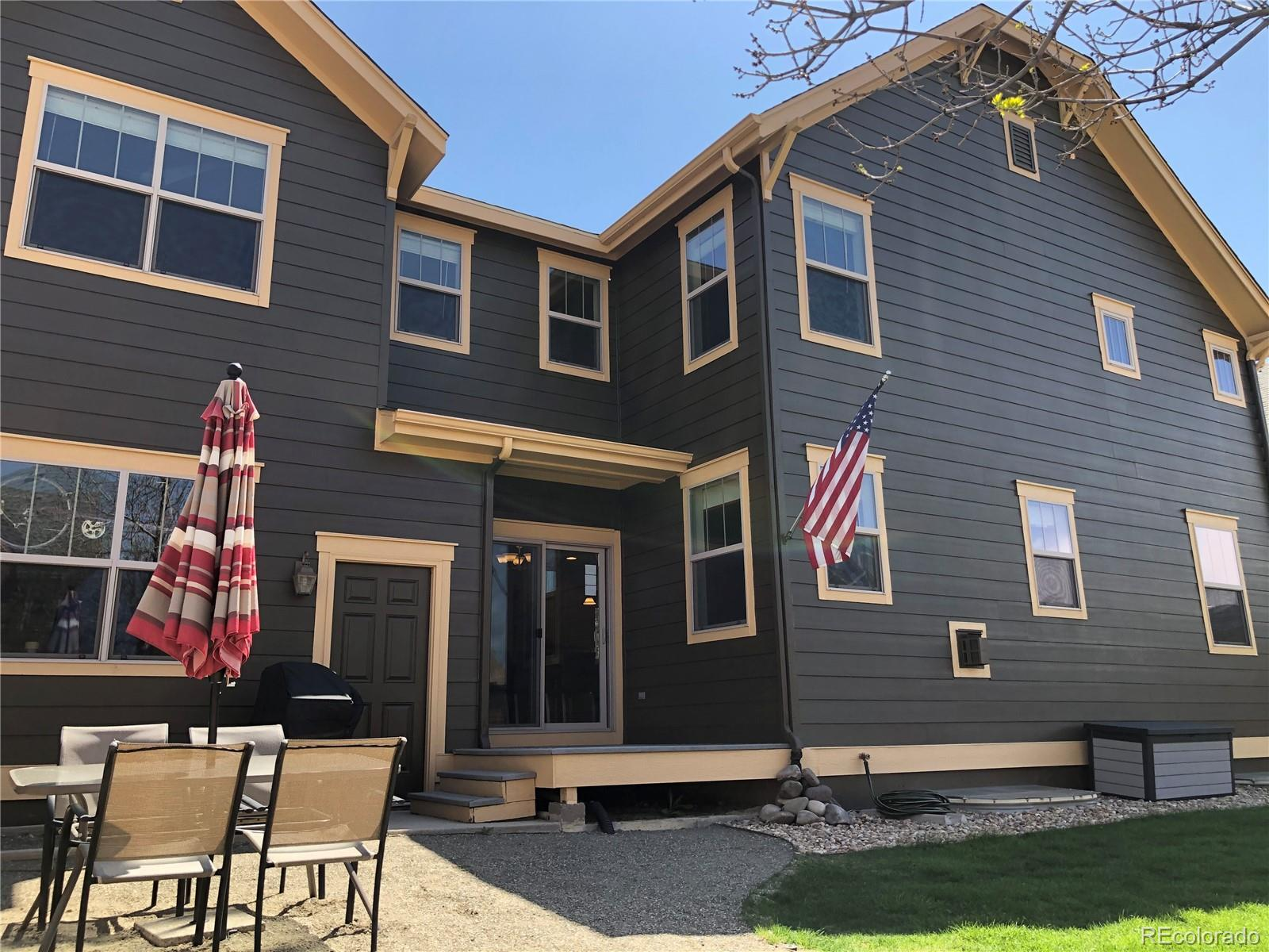 MLS# 3732250 - 37 - 650 Homestead Street, Lafayette, CO 80026