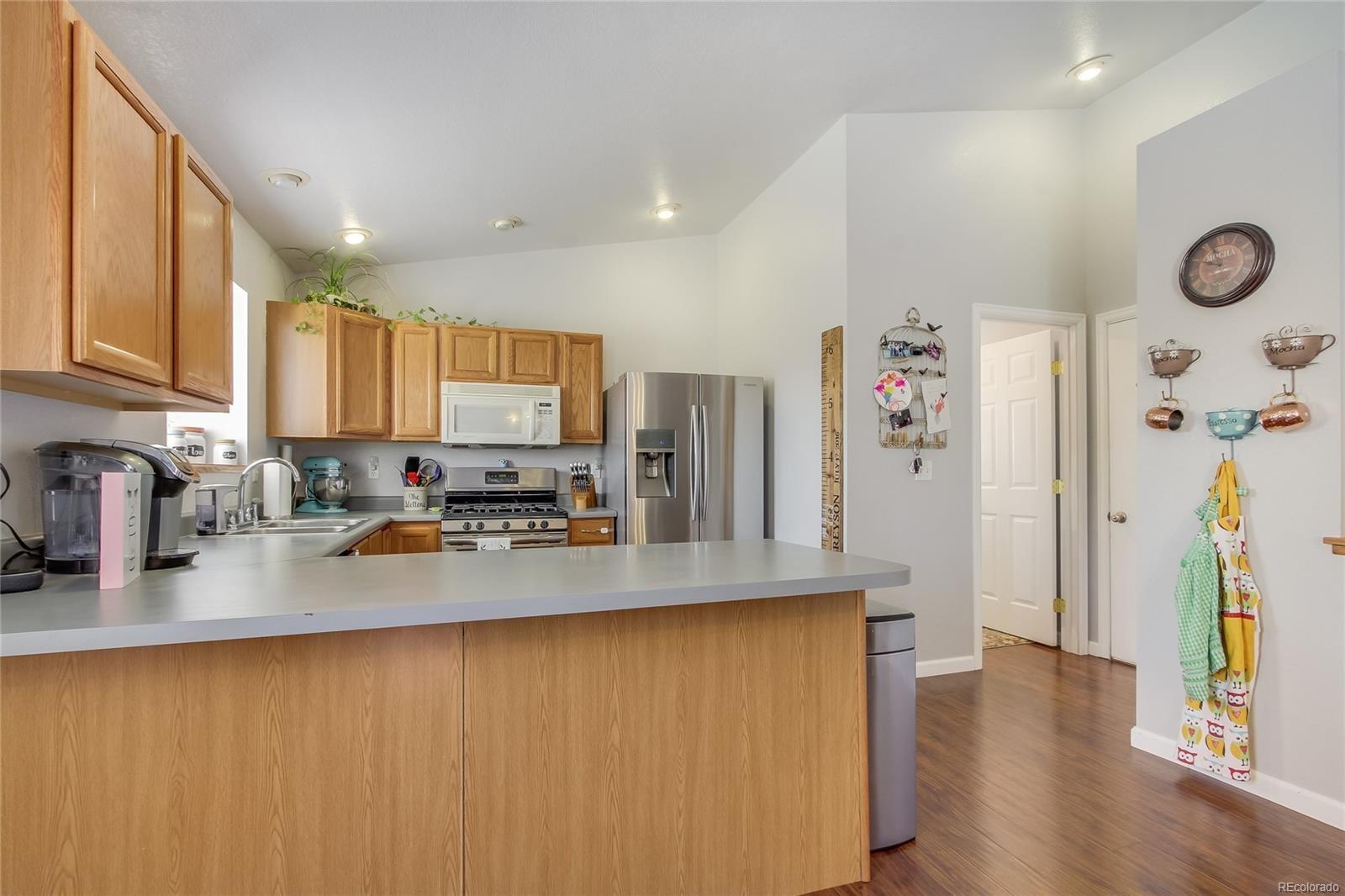 MLS# 3736948 - 1 - 515  Pebble Beach Avenue, Johnstown, CO 80534