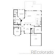 MLS# 3740661 - 40 - 21905 E Nichols Place, Aurora, CO 80016