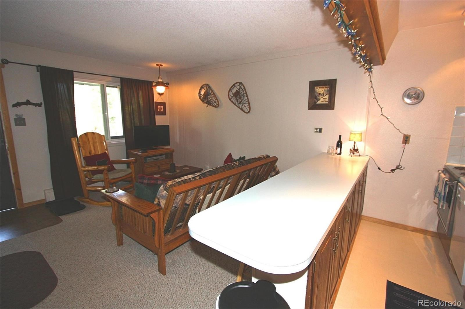MLS# 3744231 - 12 - 466 Hi Country Drive #16, Winter Park, CO 80482