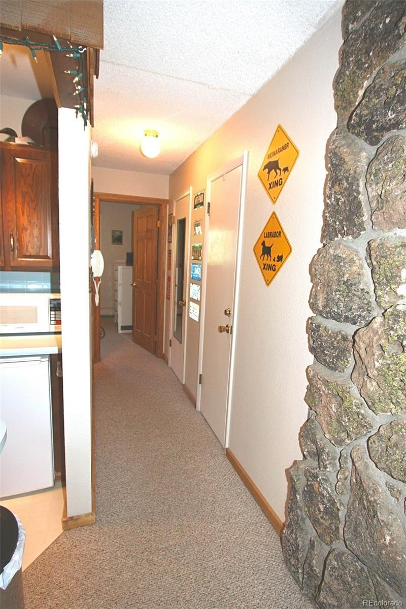 MLS# 3744231 - 13 - 466 Hi Country Drive #16, Winter Park, CO 80482