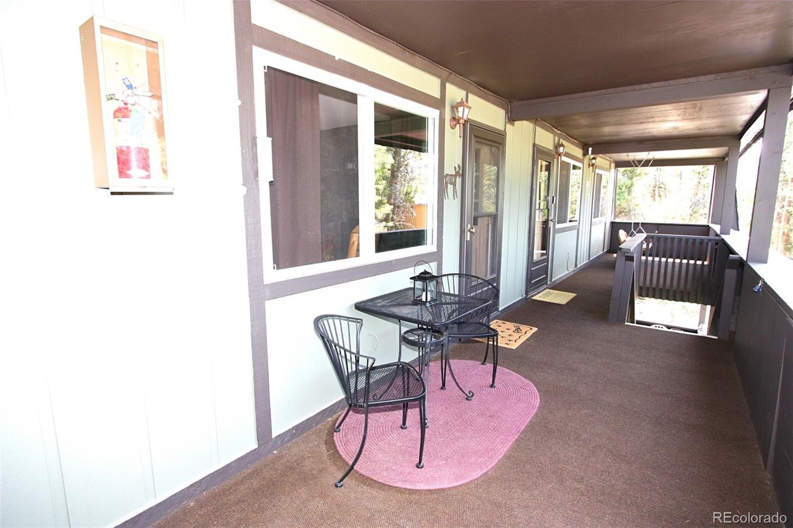 MLS# 3744231 - 23 - 466 Hi Country Drive #16, Winter Park, CO 80482