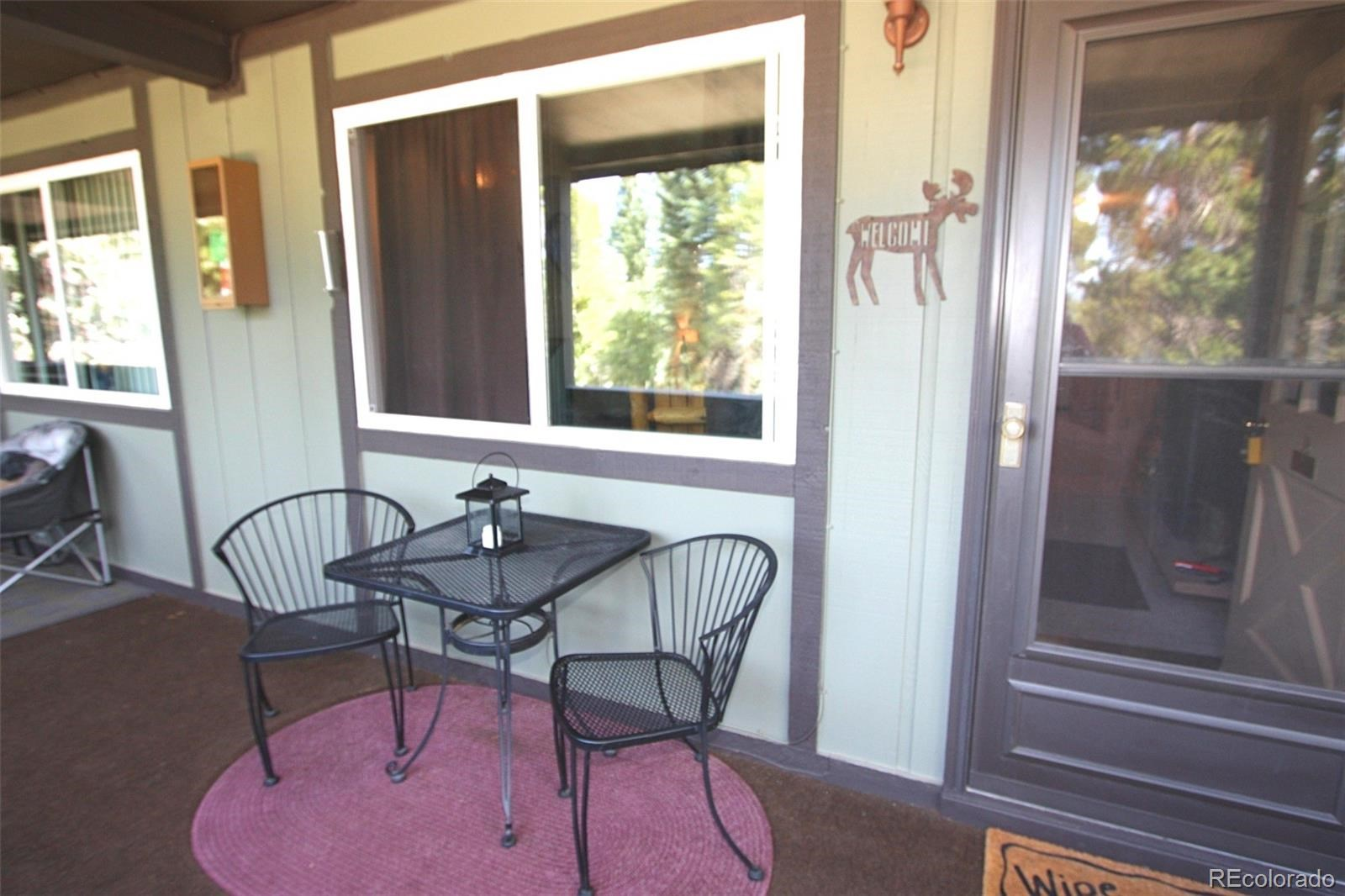MLS# 3744231 - 24 - 466 Hi Country Drive #16, Winter Park, CO 80482