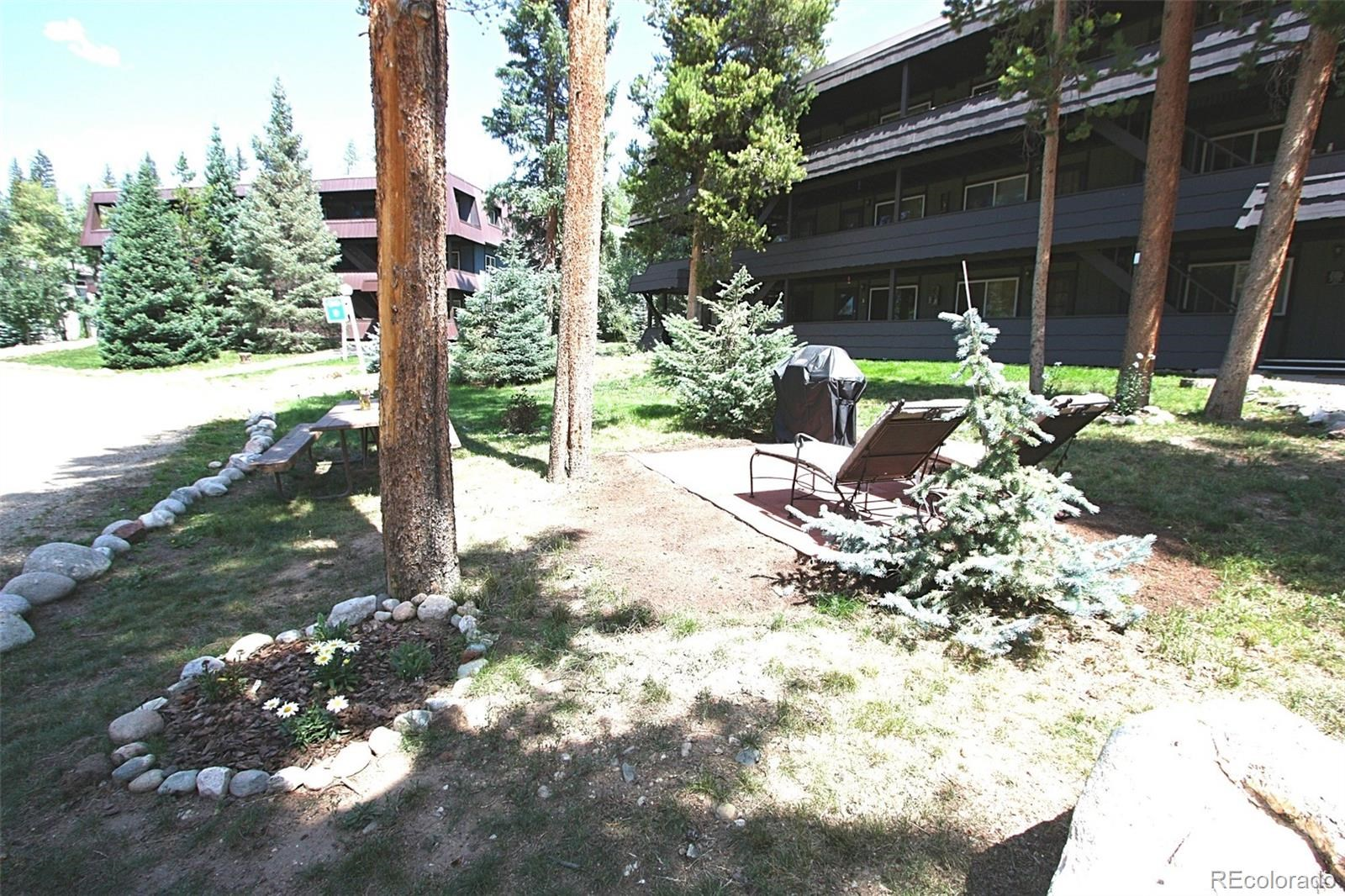 MLS# 3744231 - 27 - 466 Hi Country Drive #16, Winter Park, CO 80482