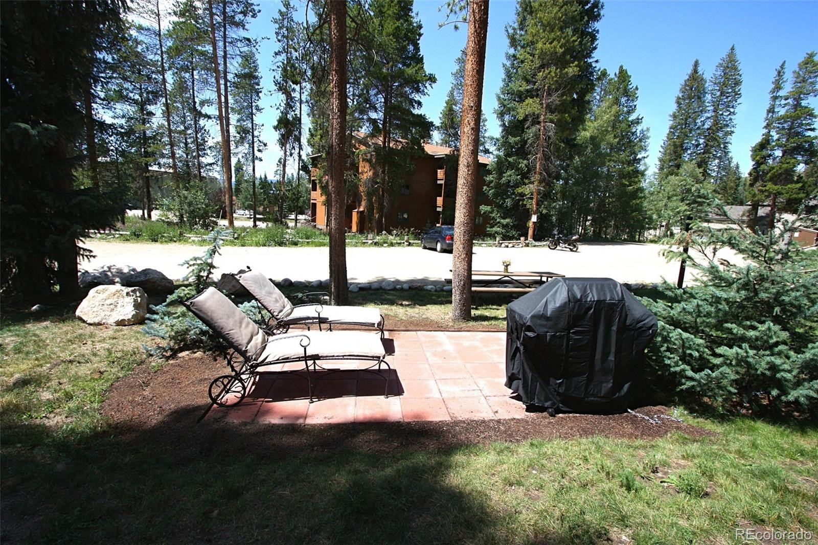 MLS# 3744231 - 30 - 466 Hi Country Drive #16, Winter Park, CO 80482