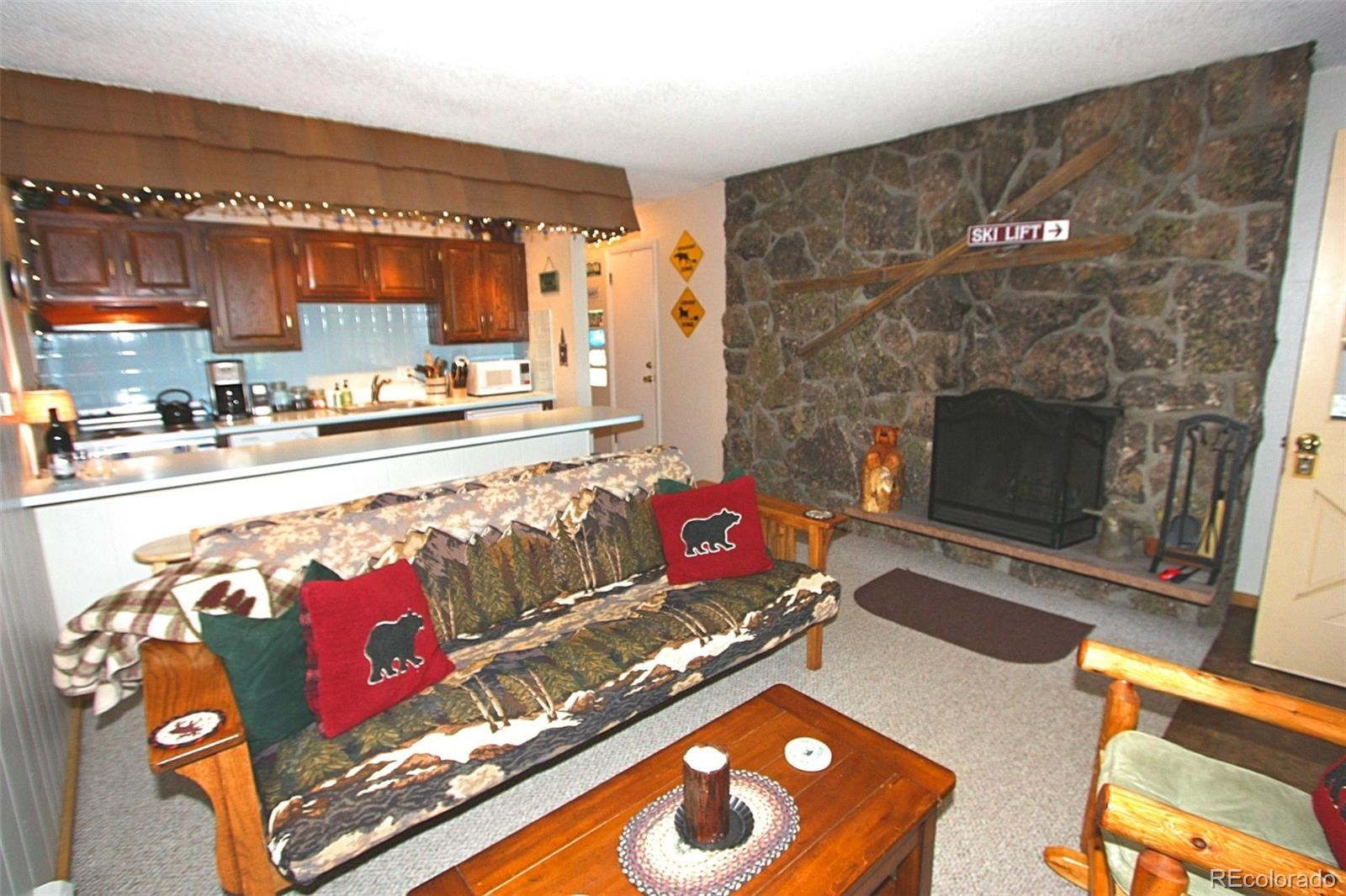 MLS# 3744231 - 5 - 466 Hi Country Drive #16, Winter Park, CO 80482