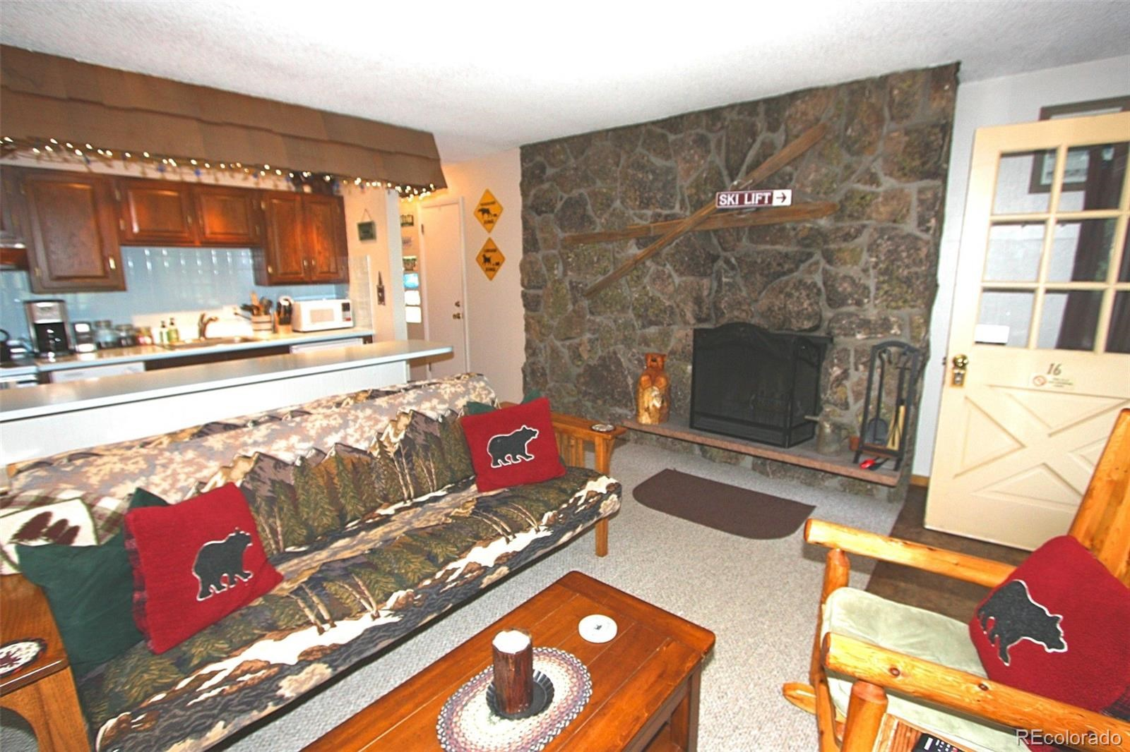 MLS# 3744231 - 6 - 466 Hi Country Drive #16, Winter Park, CO 80482