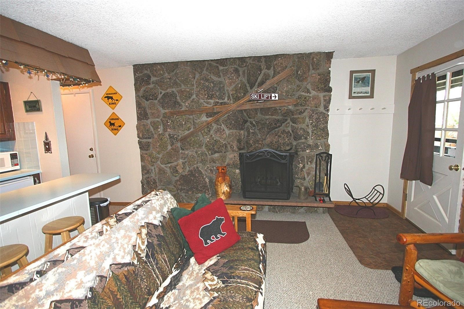 MLS# 3744231 - 7 - 466 Hi Country Drive #16, Winter Park, CO 80482