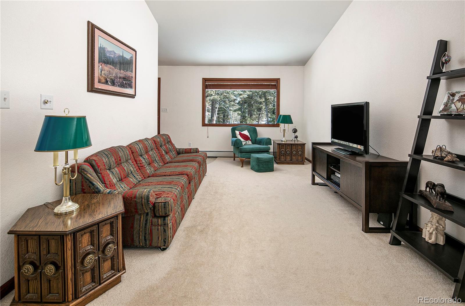 MLS# 3744542 - 13 - 13281 Callae Drive, Conifer, CO 80433