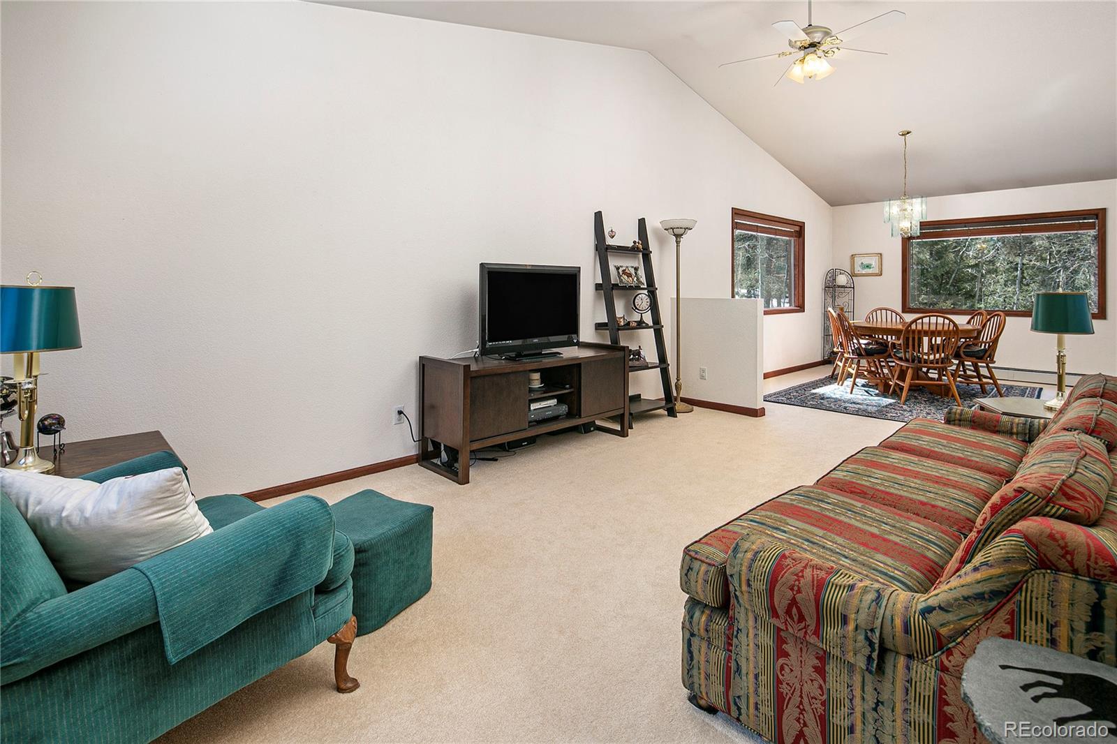 MLS# 3744542 - 14 - 13281 Callae Drive, Conifer, CO 80433
