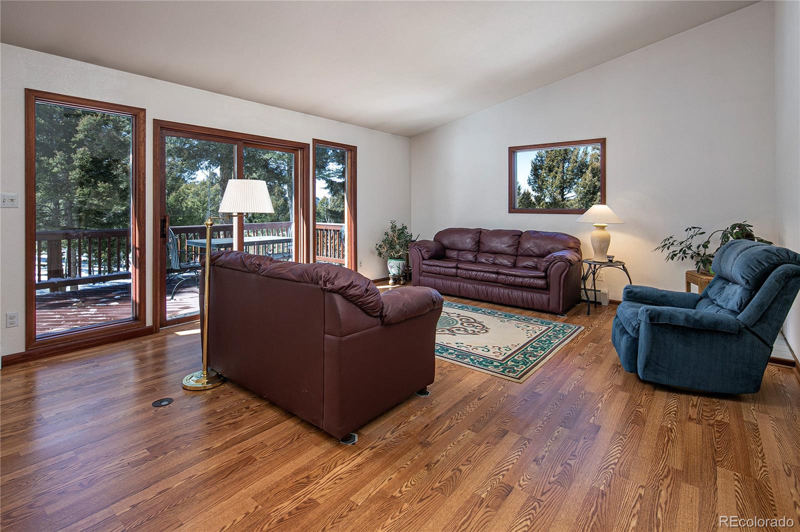 MLS# 3744542 - 17 - 13281 Callae Drive, Conifer, CO 80433
