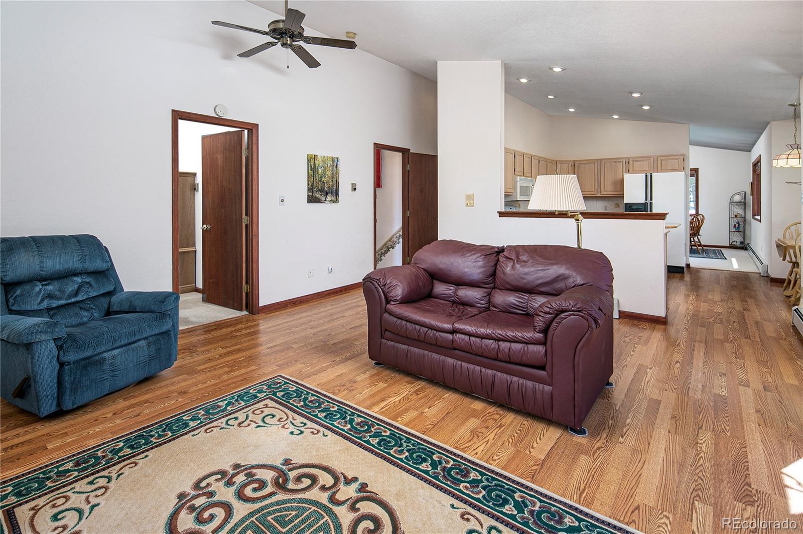 MLS# 3744542 - 18 - 13281 Callae Drive, Conifer, CO 80433