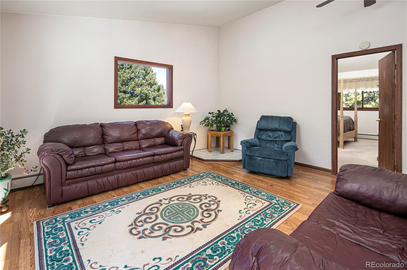 MLS# 3744542 - 19 - 13281 Callae Drive, Conifer, CO 80433