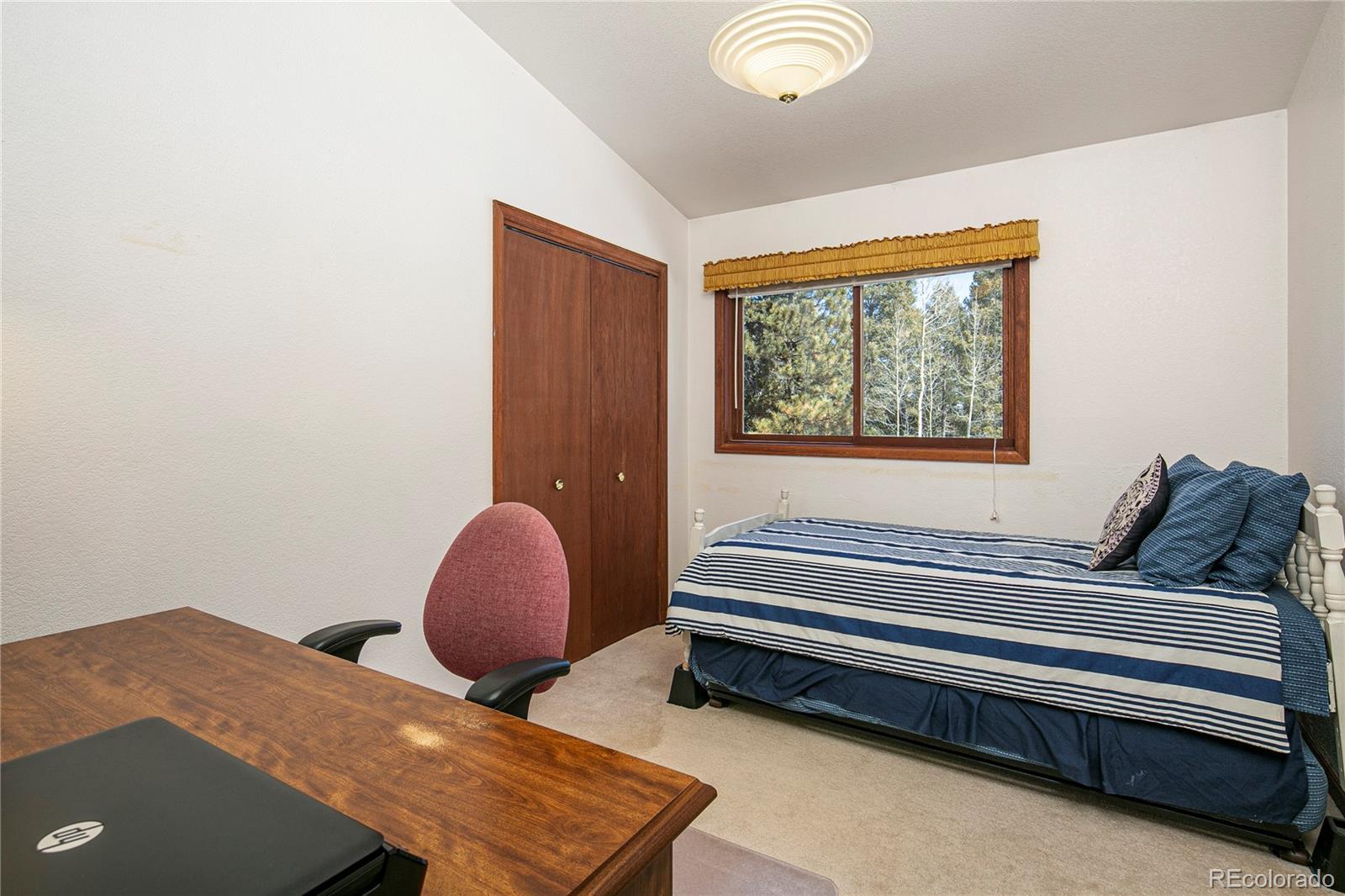 MLS# 3744542 - 23 - 13281 Callae Drive, Conifer, CO 80433