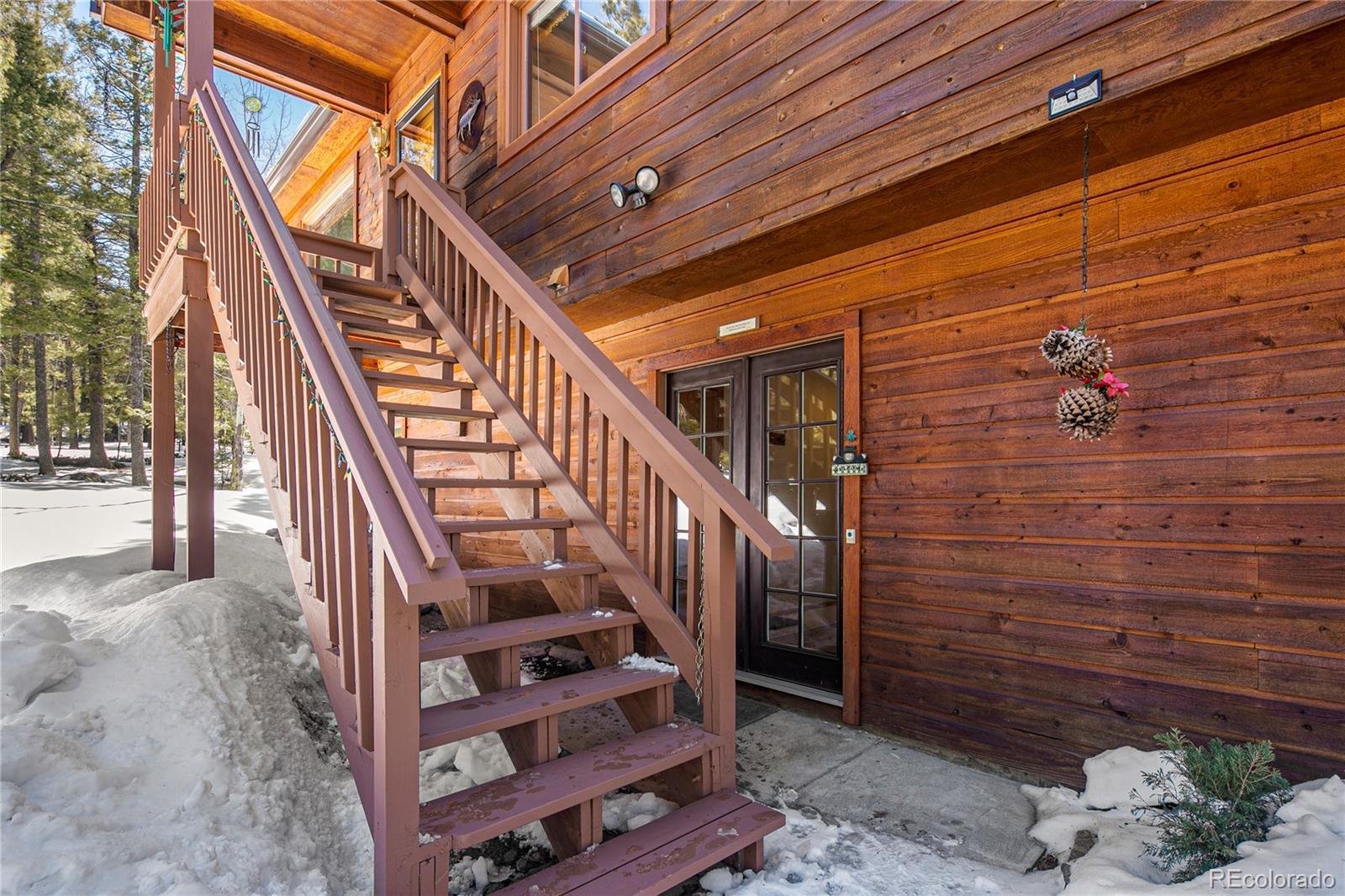 MLS# 3744542 - 9 - 13281 Callae Drive, Conifer, CO 80433