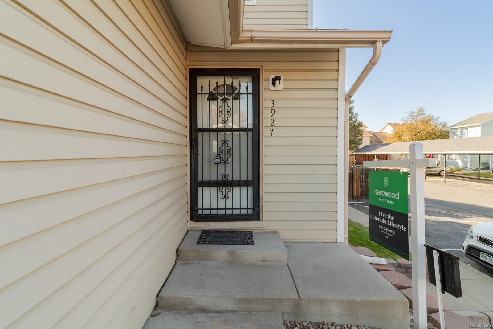 MLS# 3748334 - 1 - 3927  E 121st Avenue, Thornton, CO 80241
