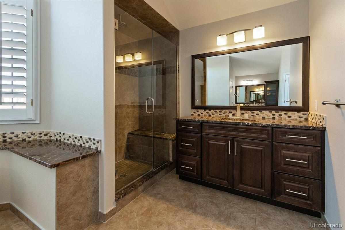 MLS# 3752367 - 22 - 9564 Fairview Place, Lone Tree, CO 80124