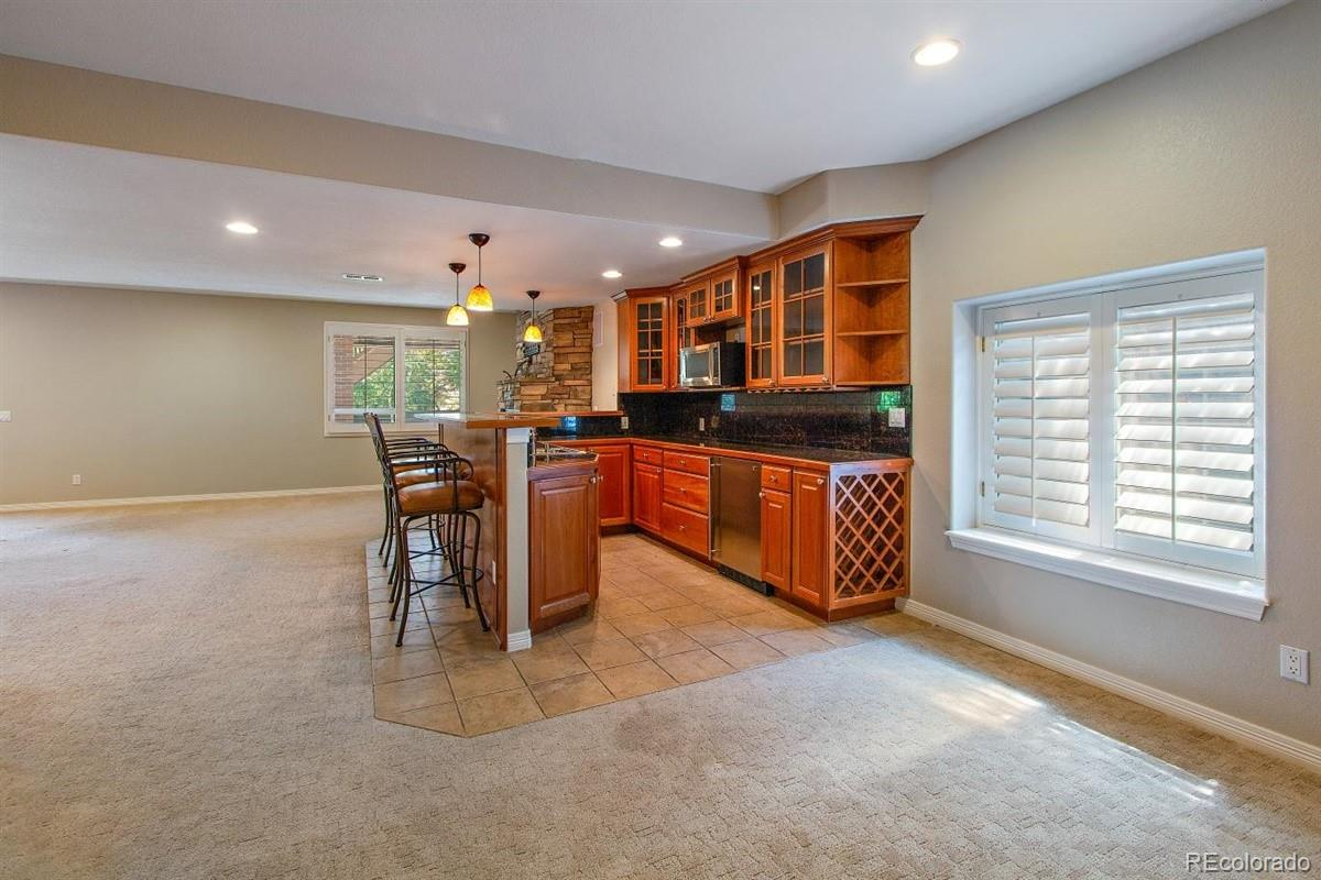 MLS# 3752367 - 28 - 9564 Fairview Place, Lone Tree, CO 80124