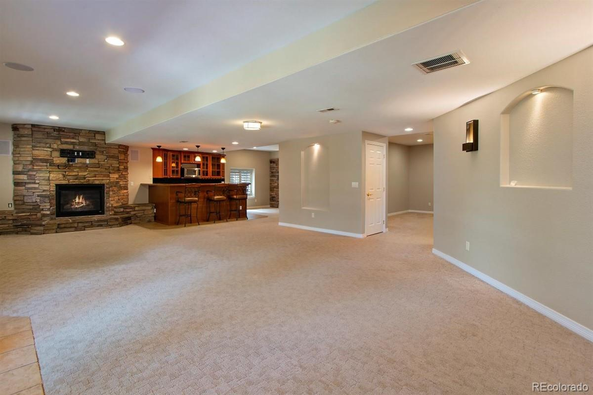 MLS# 3752367 - 30 - 9564 Fairview Place, Lone Tree, CO 80124