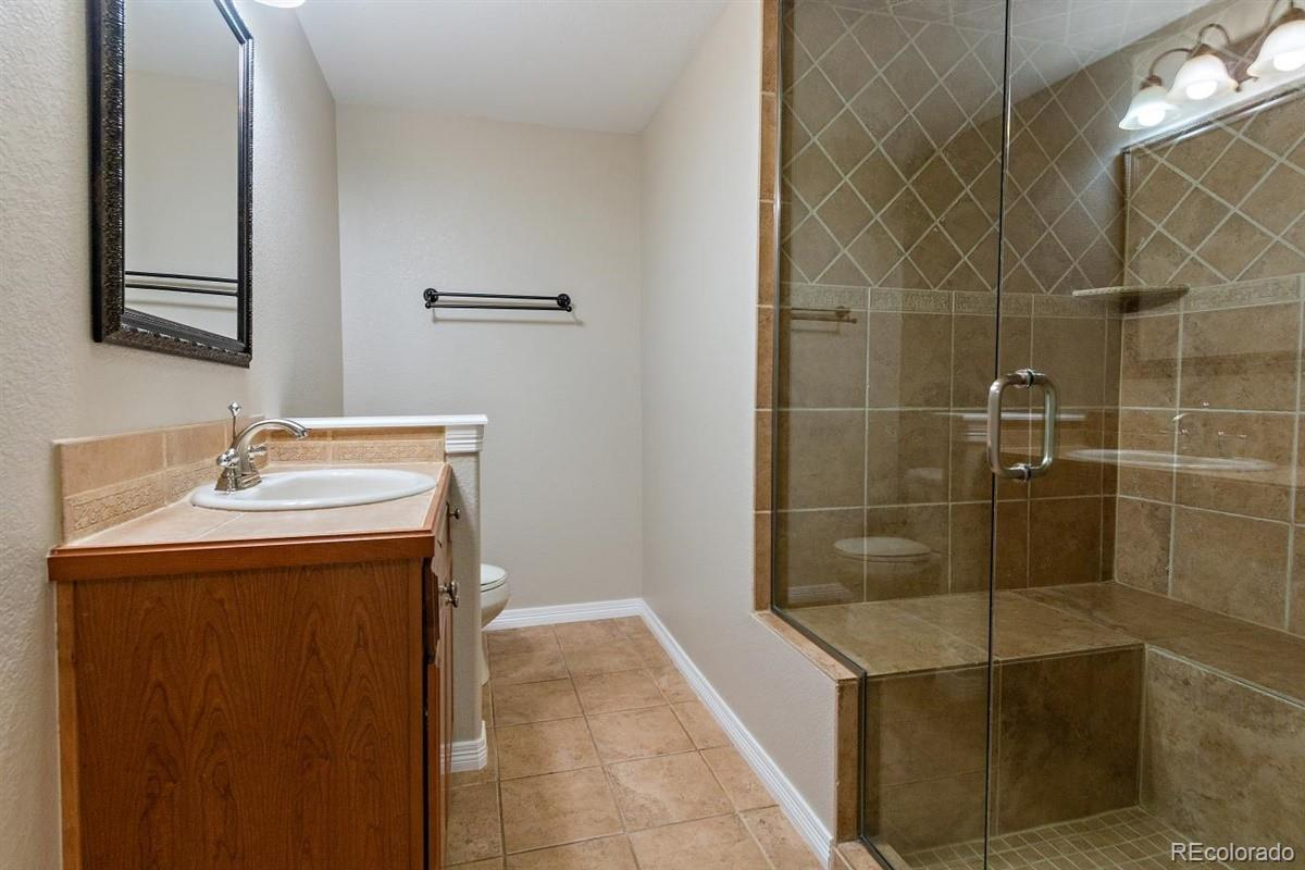 MLS# 3752367 - 32 - 9564 Fairview Place, Lone Tree, CO 80124