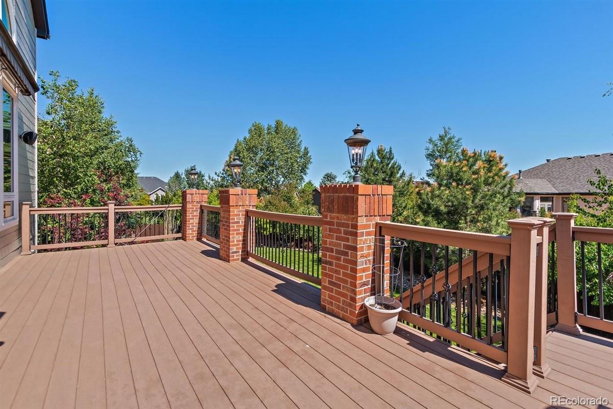 MLS# 3752367 - 34 - 9564 Fairview Place, Lone Tree, CO 80124