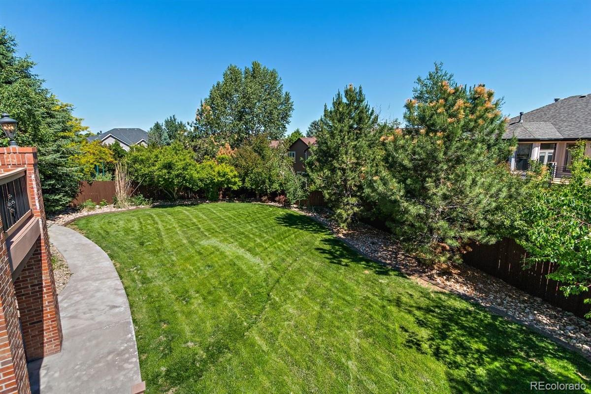 MLS# 3752367 - 35 - 9564 Fairview Place, Lone Tree, CO 80124