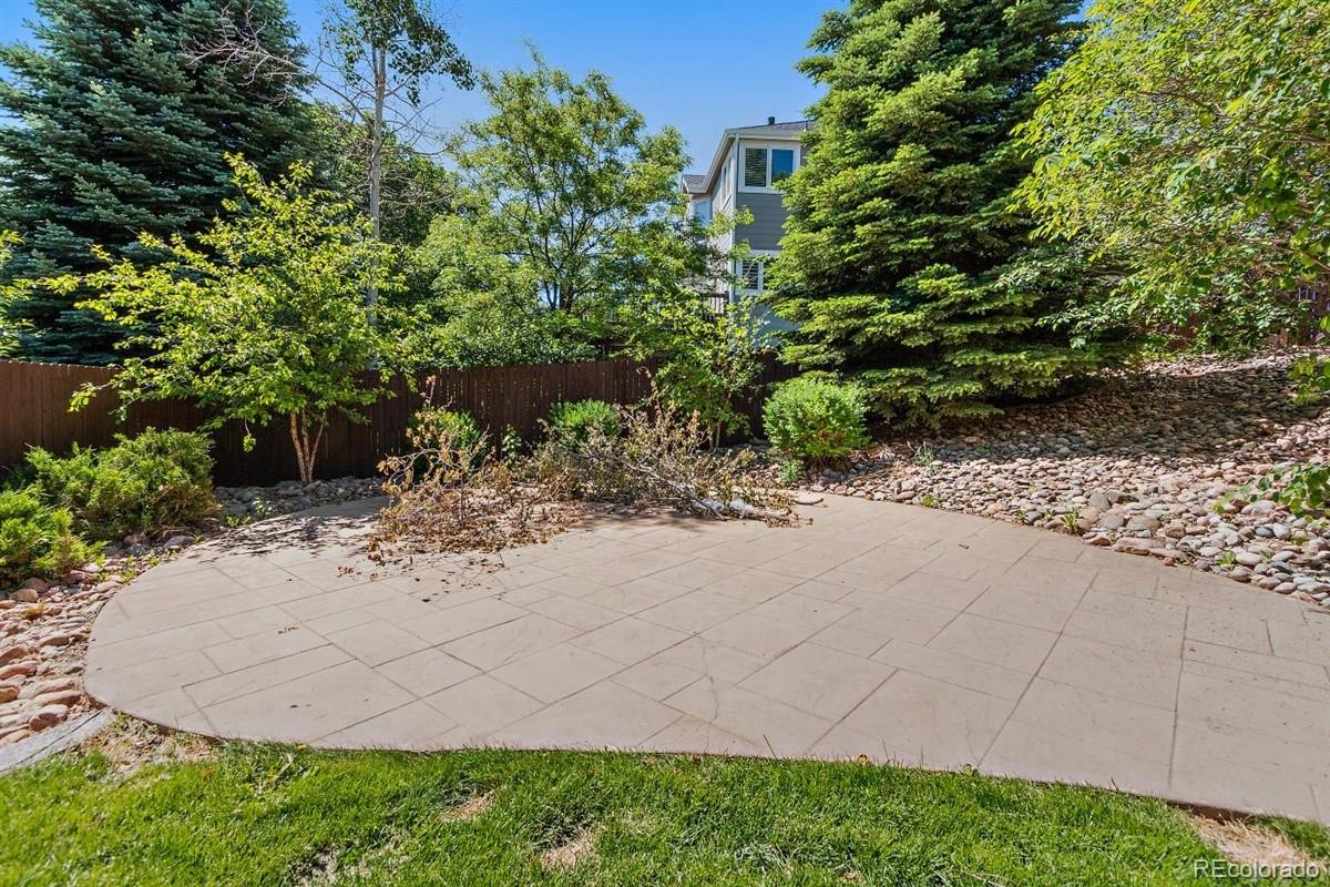 MLS# 3752367 - 37 - 9564 Fairview Place, Lone Tree, CO 80124