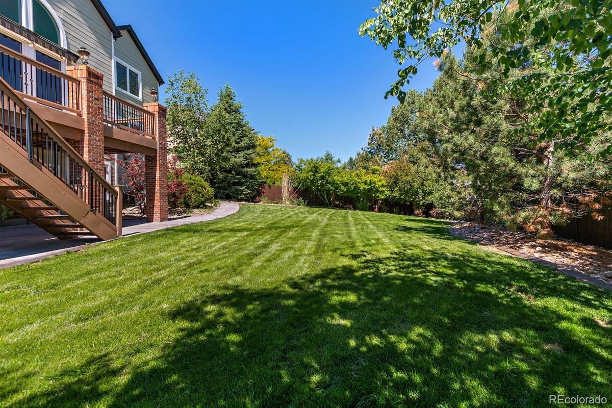 MLS# 3752367 - 38 - 9564 Fairview Place, Lone Tree, CO 80124