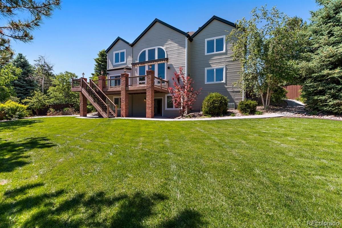 MLS# 3752367 - 39 - 9564 Fairview Place, Lone Tree, CO 80124