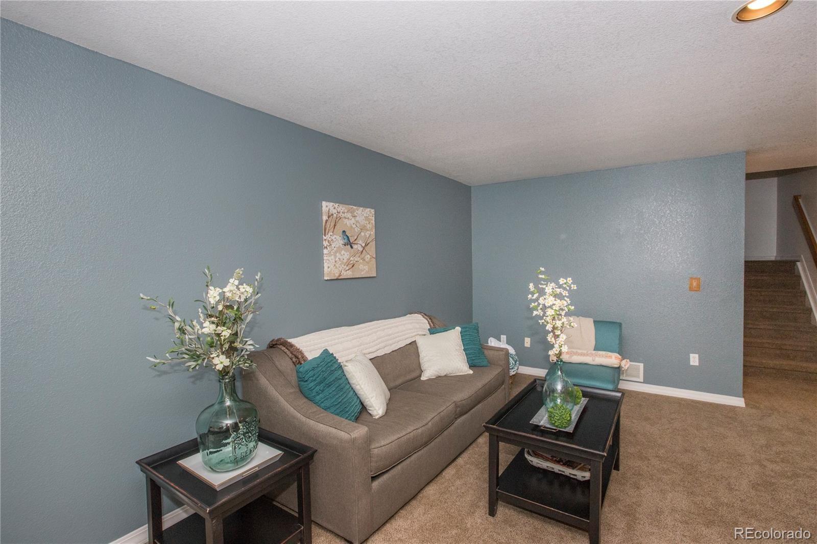 MLS# 3758449 - 11 - 6802 Antigua Drive #26, Fort Collins, CO 80525