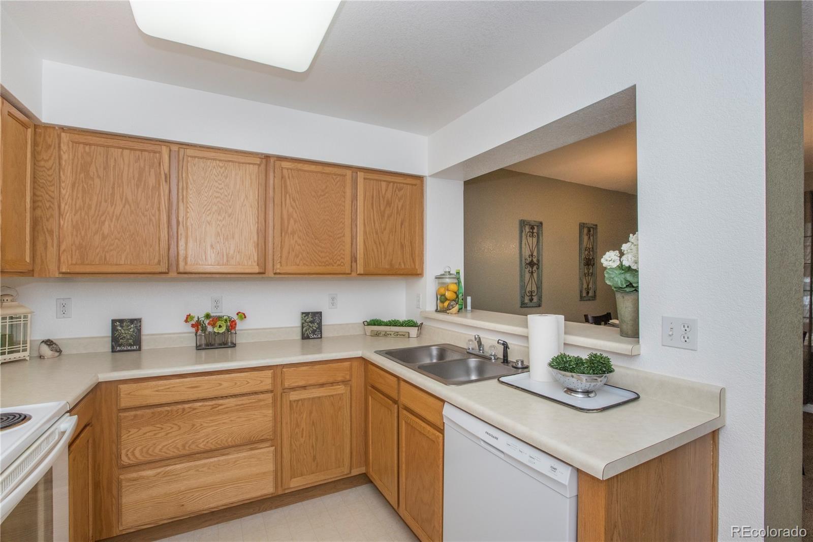 MLS# 3758449 - 13 - 6802 Antigua Drive #26, Fort Collins, CO 80525