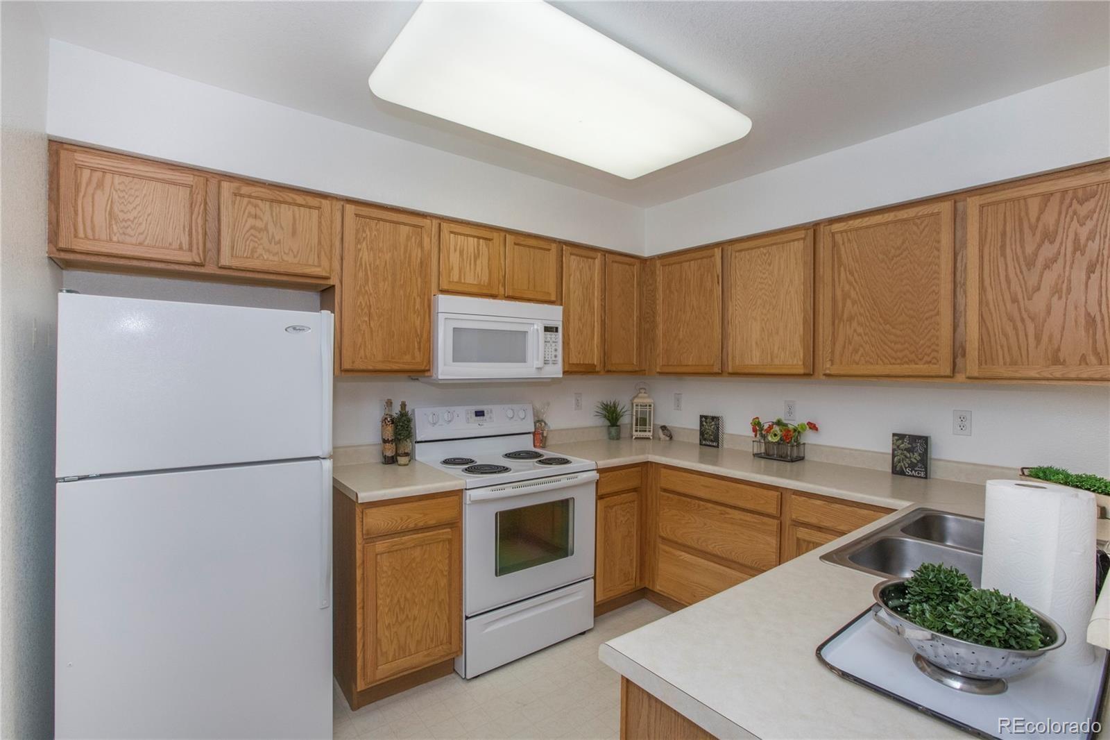 MLS# 3758449 - 14 - 6802 Antigua Drive #26, Fort Collins, CO 80525