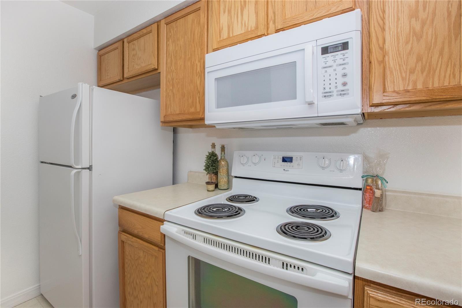 MLS# 3758449 - 15 - 6802 Antigua Drive #26, Fort Collins, CO 80525