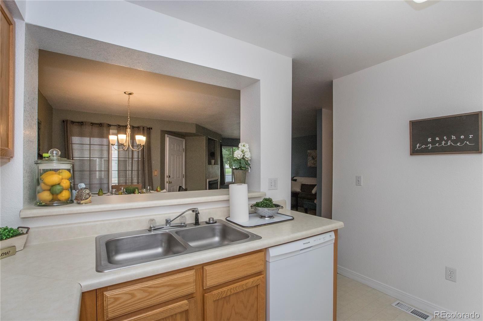 MLS# 3758449 - 17 - 6802 Antigua Drive #26, Fort Collins, CO 80525