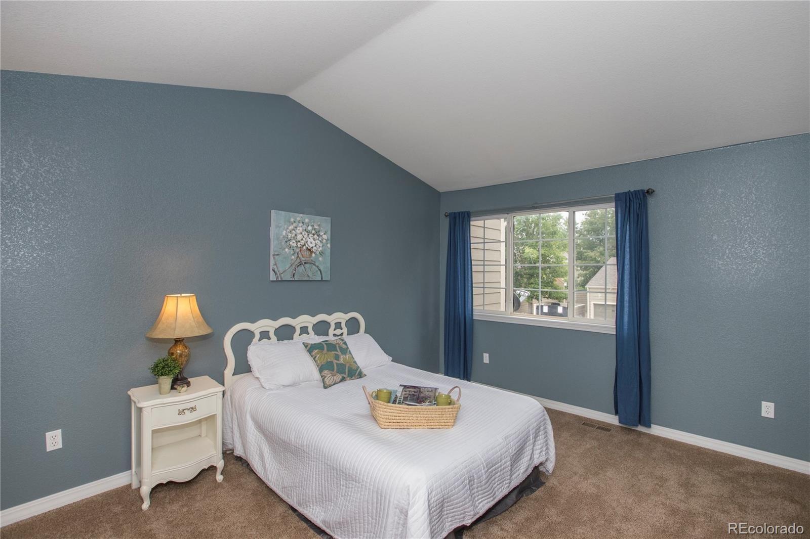 MLS# 3758449 - 18 - 6802 Antigua Drive #26, Fort Collins, CO 80525