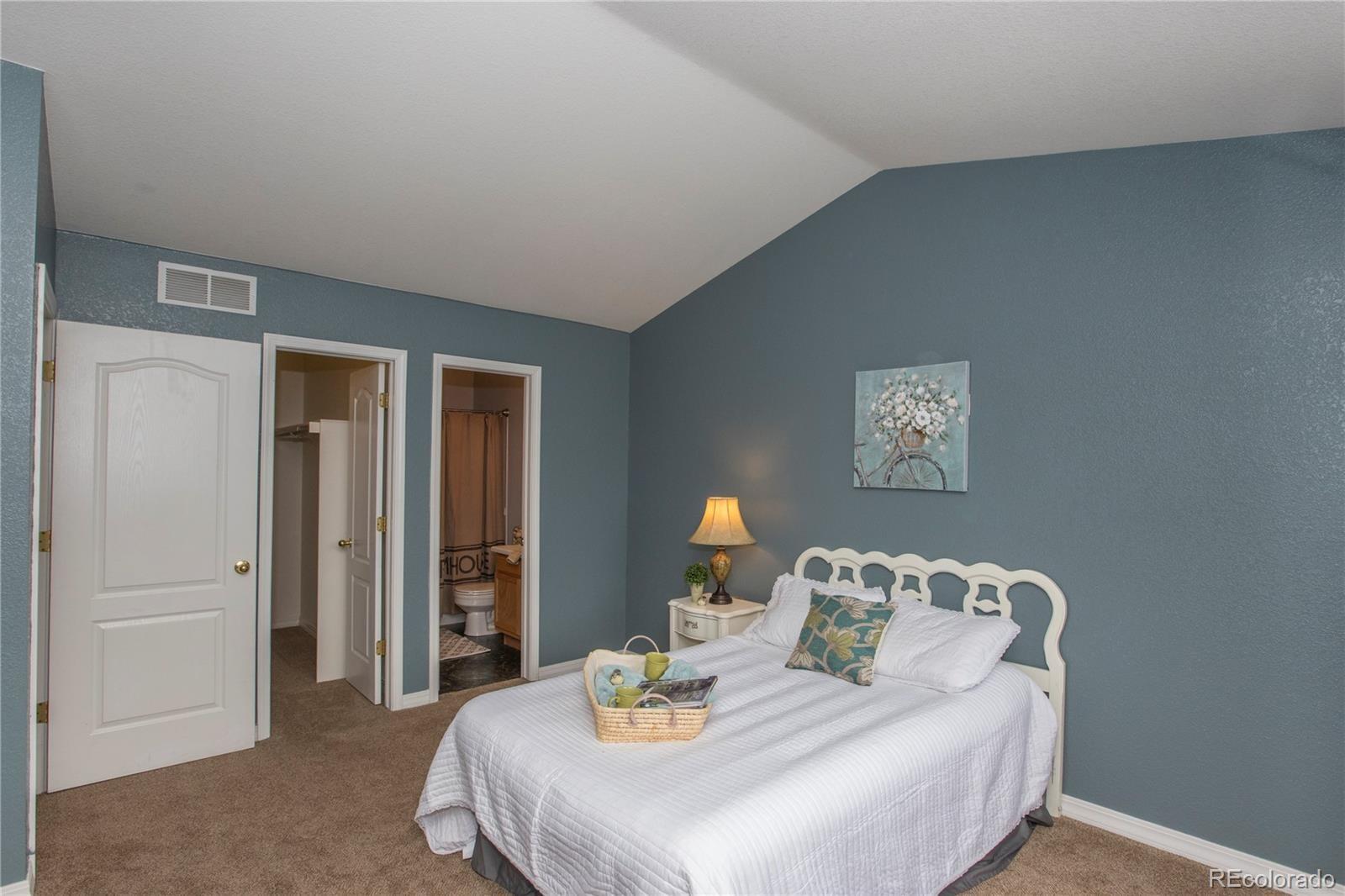 MLS# 3758449 - 19 - 6802 Antigua Drive #26, Fort Collins, CO 80525