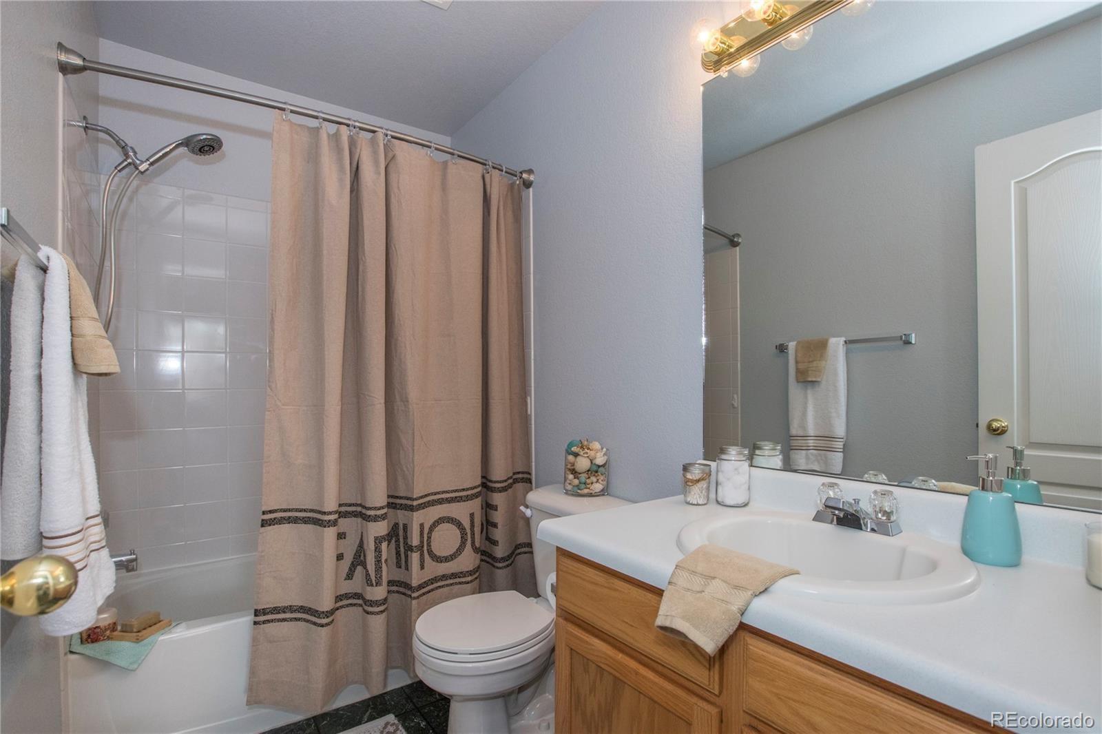 MLS# 3758449 - 21 - 6802 Antigua Drive #26, Fort Collins, CO 80525